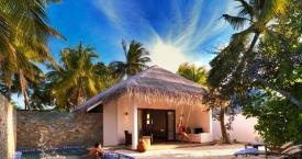 Cocoon Maldives*****