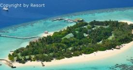 Eriyadu Island***+